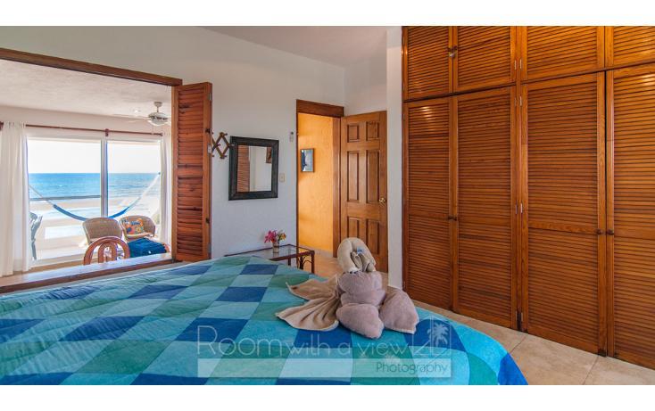 Foto de departamento en venta en  , akumal, tulum, quintana roo, 1403287 No. 19