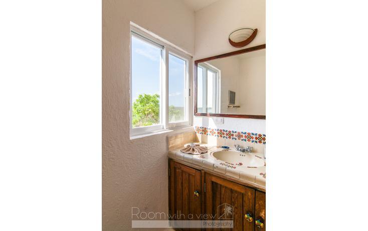 Foto de departamento en venta en  , akumal, tulum, quintana roo, 1403287 No. 20