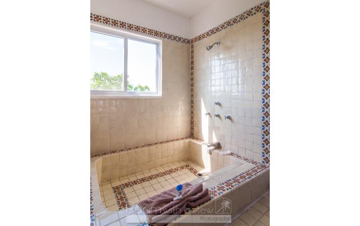 Foto de departamento en venta en  , akumal, tulum, quintana roo, 1403287 No. 21