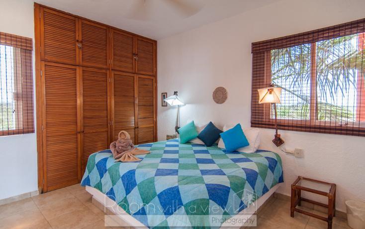 Foto de departamento en venta en  , akumal, tulum, quintana roo, 1403287 No. 23