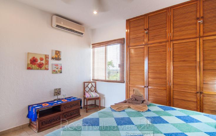 Foto de departamento en venta en  , akumal, tulum, quintana roo, 1403287 No. 24