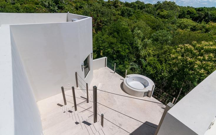 Foto de casa en venta en  , akumal, tulum, quintana roo, 1414961 No. 01