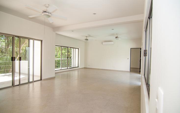Foto de casa en venta en  , akumal, tulum, quintana roo, 1414961 No. 05