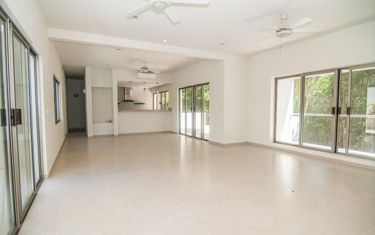 Foto de casa en venta en  , akumal, tulum, quintana roo, 1414961 No. 06