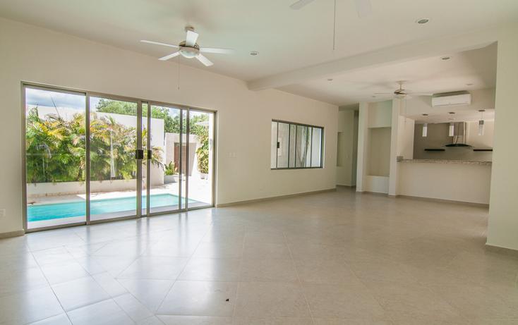 Foto de casa en venta en  , akumal, tulum, quintana roo, 1414961 No. 07