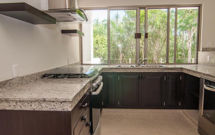 Foto de casa en venta en  , akumal, tulum, quintana roo, 1414961 No. 09