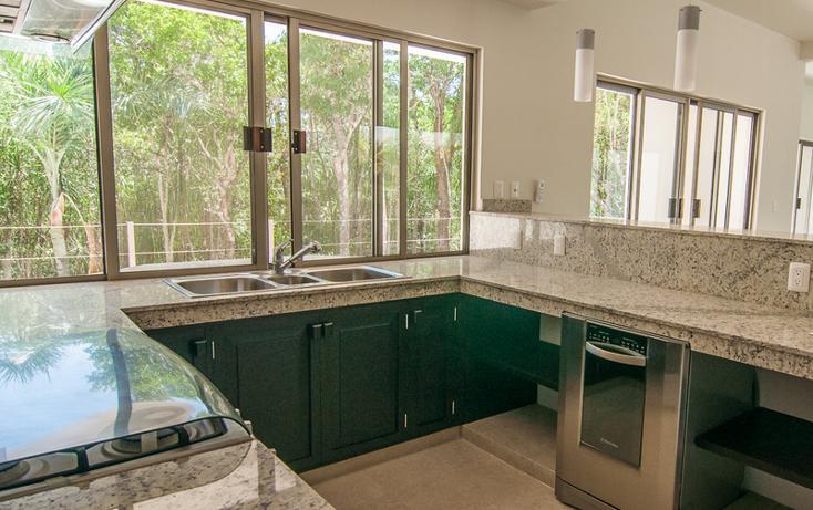 Foto de casa en venta en  , akumal, tulum, quintana roo, 1414961 No. 10
