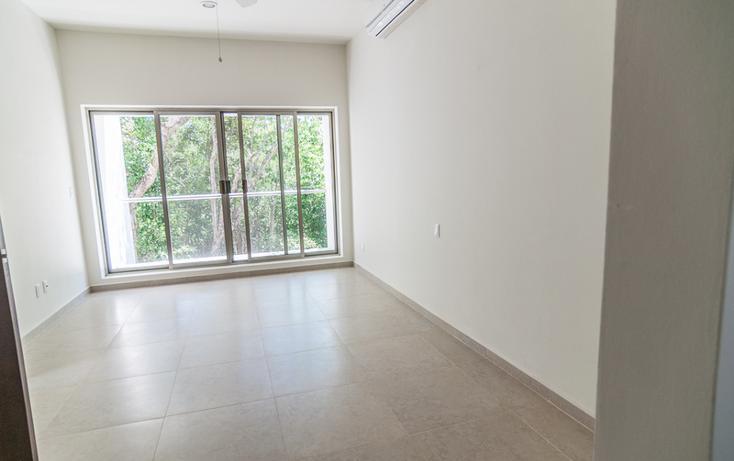 Foto de casa en venta en  , akumal, tulum, quintana roo, 1414961 No. 14