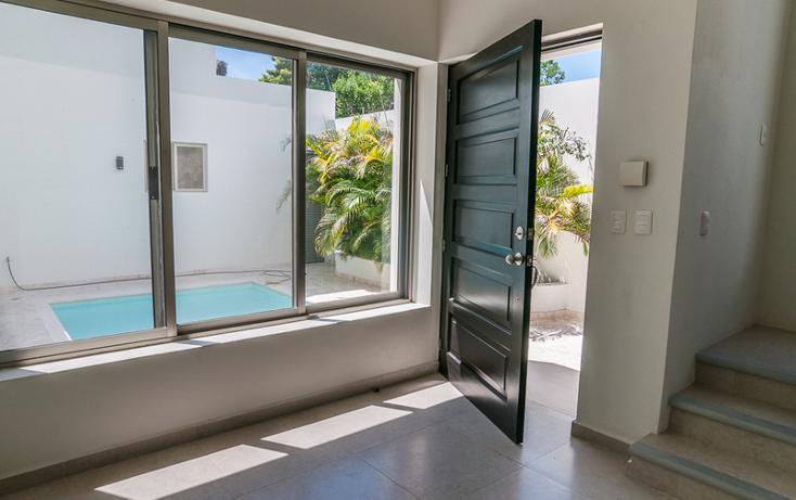 Foto de casa en venta en  , akumal, tulum, quintana roo, 1414961 No. 16