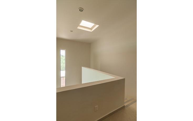 Foto de casa en venta en  , akumal, tulum, quintana roo, 1414961 No. 17