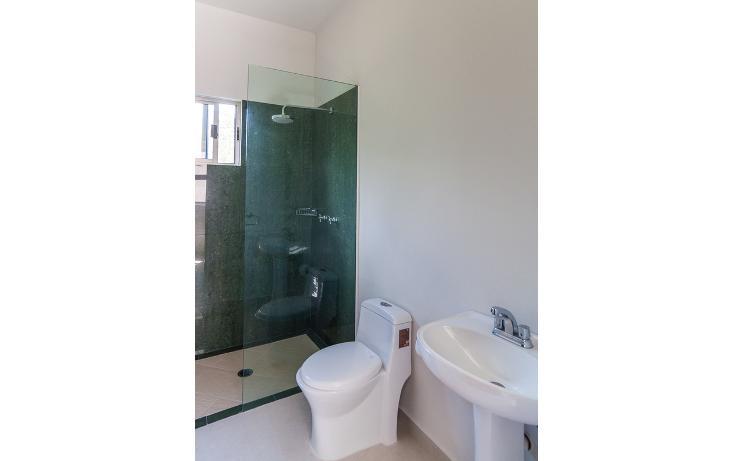 Foto de casa en venta en  , akumal, tulum, quintana roo, 1414961 No. 18