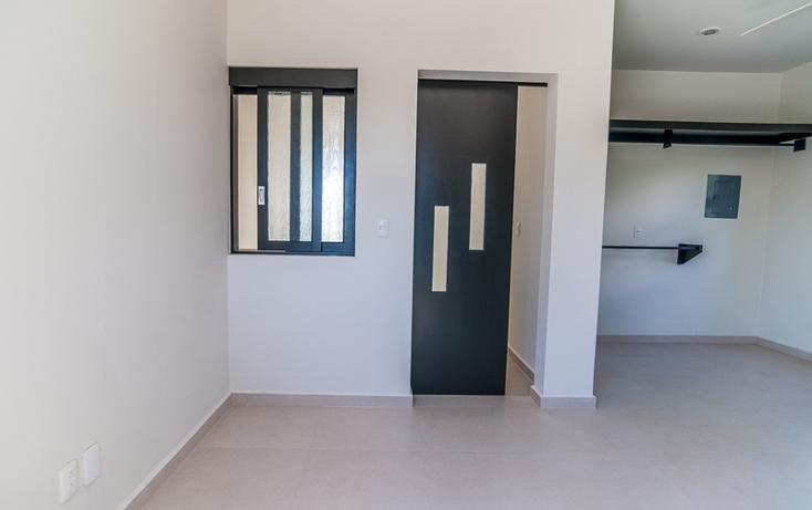Foto de casa en venta en  , akumal, tulum, quintana roo, 1414961 No. 19