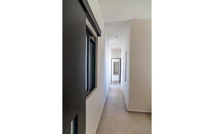Foto de casa en venta en  , akumal, tulum, quintana roo, 1414961 No. 20