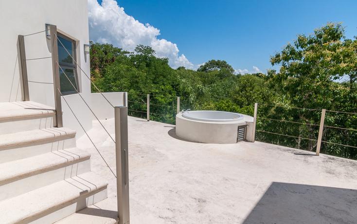 Foto de casa en venta en  , akumal, tulum, quintana roo, 1414961 No. 21