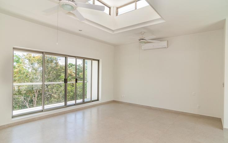 Foto de casa en venta en  , akumal, tulum, quintana roo, 1414961 No. 23