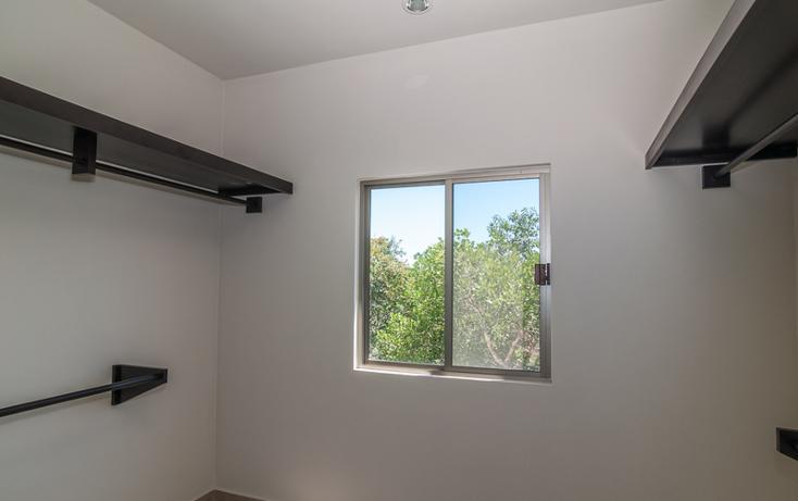 Foto de casa en venta en  , akumal, tulum, quintana roo, 1414961 No. 28