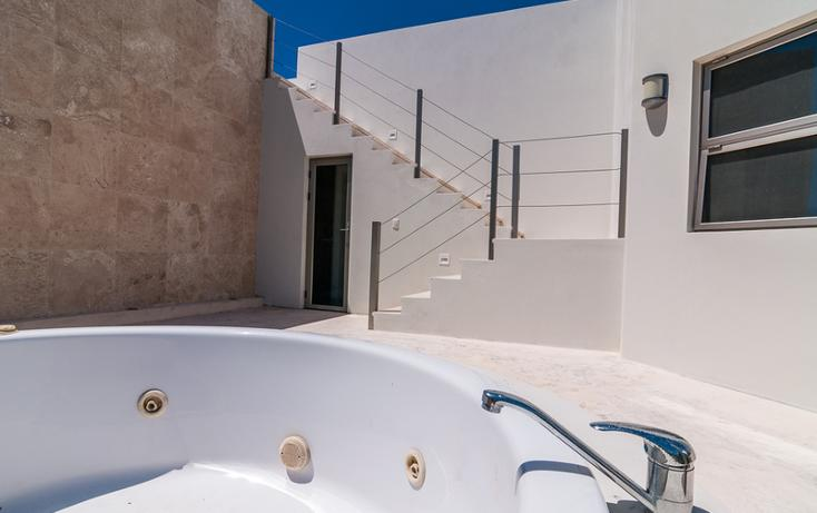 Foto de casa en venta en  , akumal, tulum, quintana roo, 1414961 No. 30