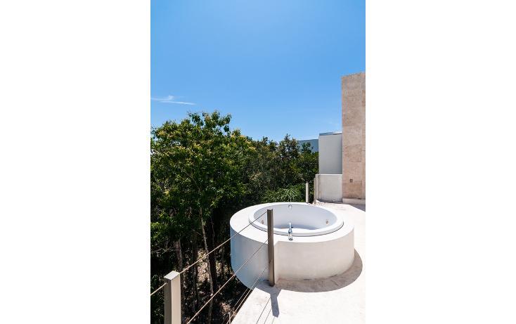 Foto de casa en venta en  , akumal, tulum, quintana roo, 1414961 No. 31