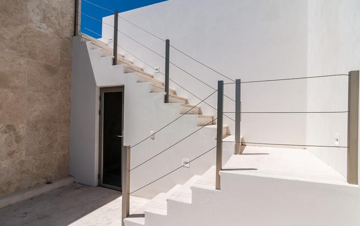 Foto de casa en venta en  , akumal, tulum, quintana roo, 1414961 No. 32
