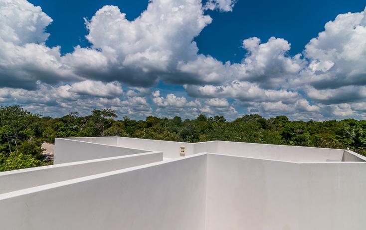 Foto de casa en venta en  , akumal, tulum, quintana roo, 1414961 No. 34