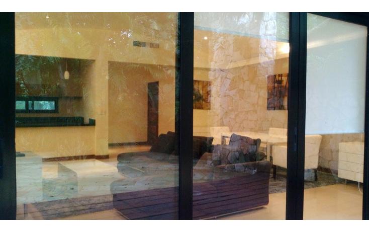 Foto de departamento en renta en  , akumal, tulum, quintana roo, 1829322 No. 13