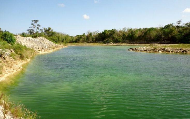 Foto de terreno comercial en venta en, akumal, tulum, quintana roo, 1834666 no 02