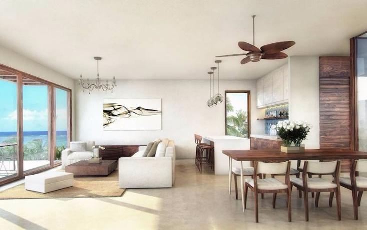Foto de casa en venta en  , akumal, tulum, quintana roo, 3426624 No. 04