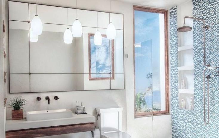 Foto de casa en venta en  , akumal, tulum, quintana roo, 3426624 No. 05