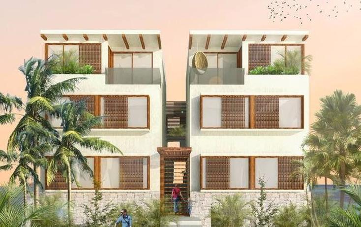 Foto de casa en venta en  , akumal, tulum, quintana roo, 3426624 No. 07