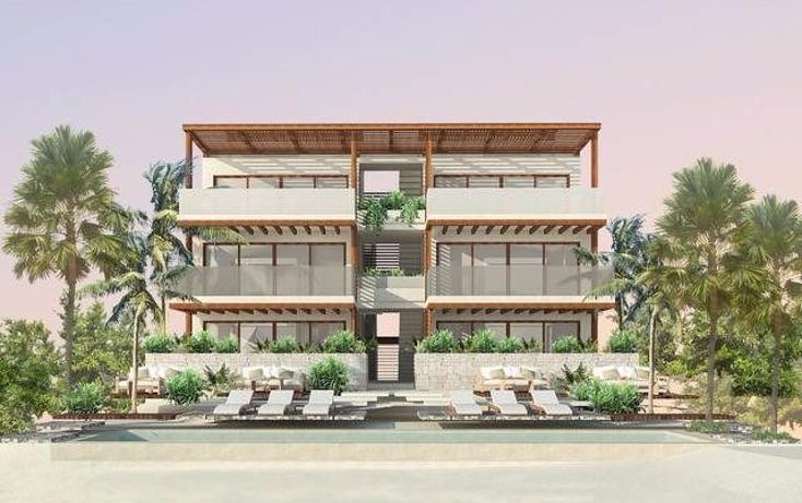 Foto de casa en venta en  , akumal, tulum, quintana roo, 3426624 No. 08