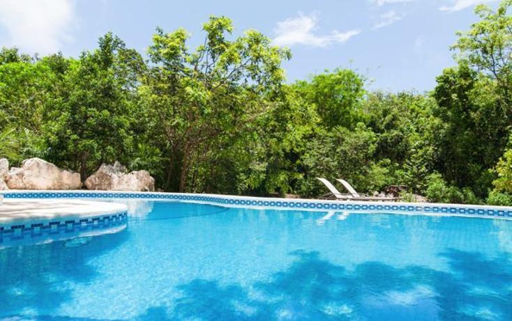 Foto de casa en venta en  , akumal, tulum, quintana roo, 724029 No. 03