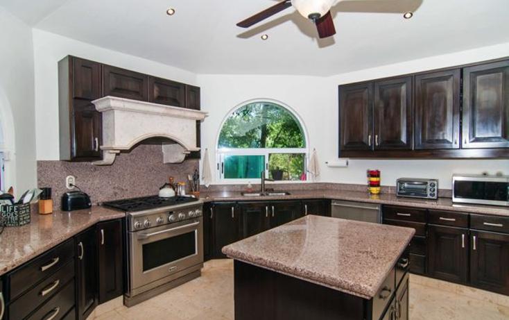 Foto de casa en venta en  , akumal, tulum, quintana roo, 724029 No. 10