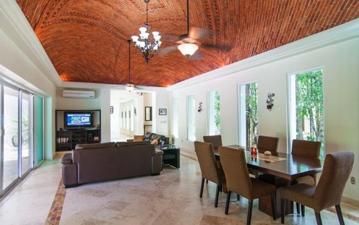 Foto de casa en venta en  , akumal, tulum, quintana roo, 724029 No. 11