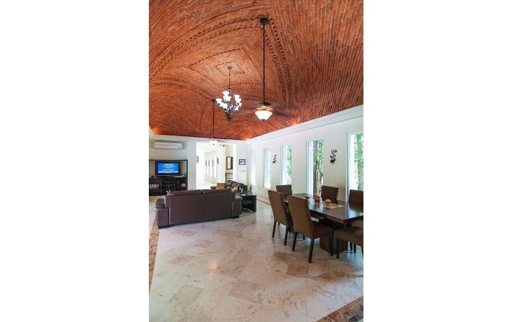 Foto de casa en venta en  , akumal, tulum, quintana roo, 724029 No. 12
