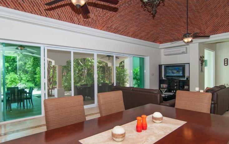 Foto de casa en venta en  , akumal, tulum, quintana roo, 724029 No. 13