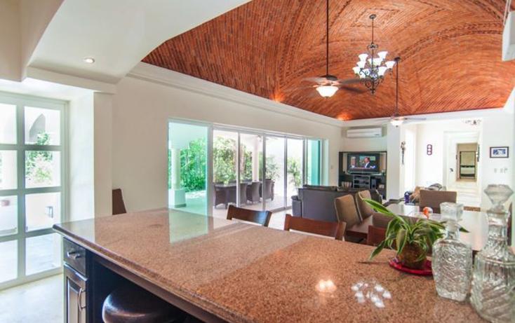 Foto de casa en venta en  , akumal, tulum, quintana roo, 724029 No. 14