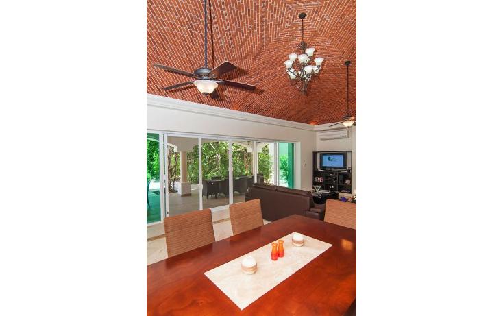 Foto de casa en venta en  , akumal, tulum, quintana roo, 724029 No. 15