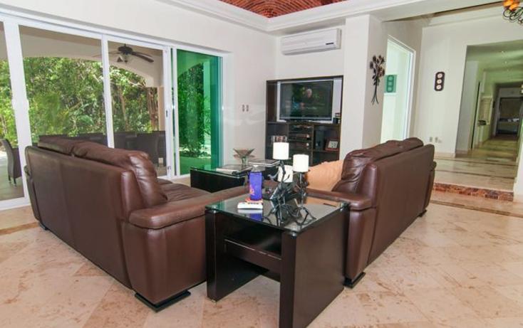 Foto de casa en venta en  , akumal, tulum, quintana roo, 724029 No. 16