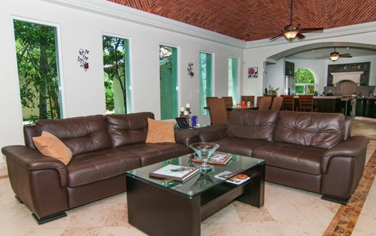 Foto de casa en venta en  , akumal, tulum, quintana roo, 724029 No. 17