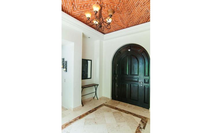 Foto de casa en venta en  , akumal, tulum, quintana roo, 724029 No. 18