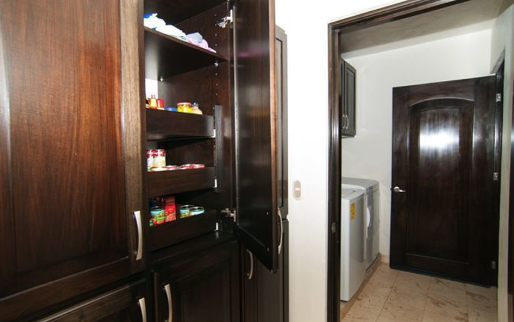 Foto de casa en venta en  , akumal, tulum, quintana roo, 724029 No. 20