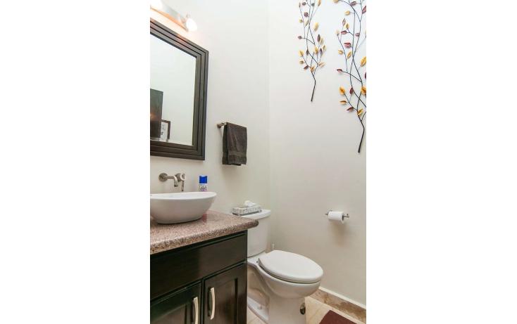 Foto de casa en venta en  , akumal, tulum, quintana roo, 724029 No. 24