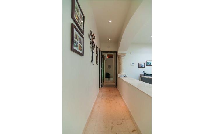 Foto de casa en venta en  , akumal, tulum, quintana roo, 724029 No. 25