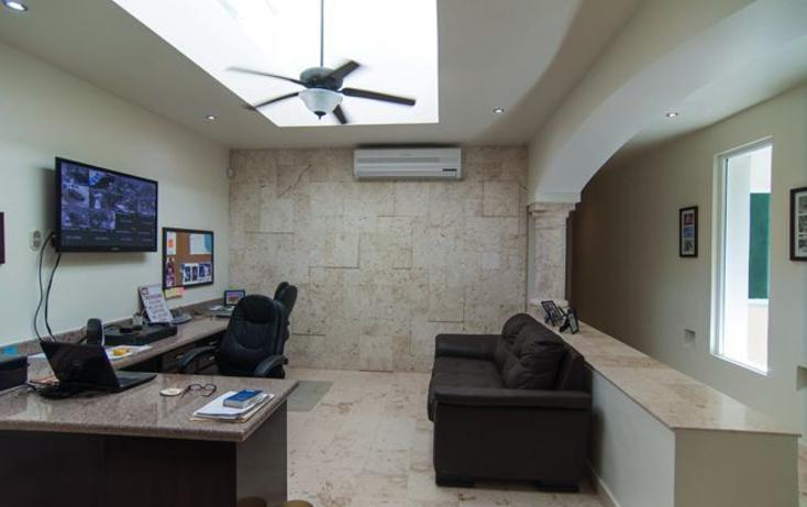 Foto de casa en venta en  , akumal, tulum, quintana roo, 724029 No. 26