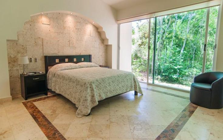Foto de casa en venta en  , akumal, tulum, quintana roo, 724029 No. 28