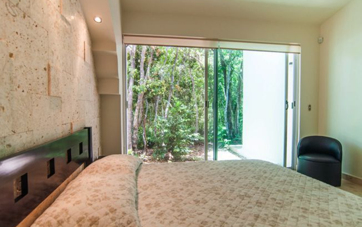 Foto de casa en venta en  , akumal, tulum, quintana roo, 724029 No. 29