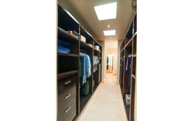Foto de casa en venta en  , akumal, tulum, quintana roo, 724029 No. 31