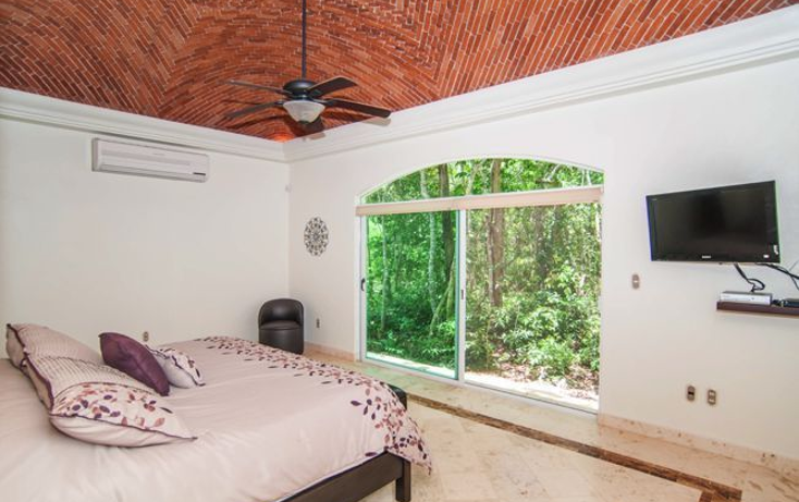 Foto de casa en venta en  , akumal, tulum, quintana roo, 724029 No. 33