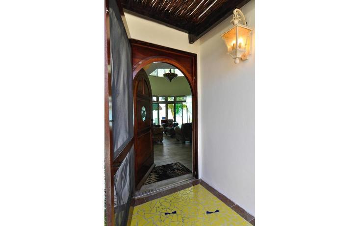 Foto de casa en venta en  , akumal, tulum, quintana roo, 724087 No. 06