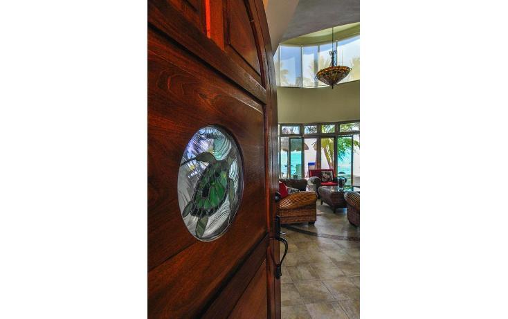 Foto de casa en venta en  , akumal, tulum, quintana roo, 724087 No. 08